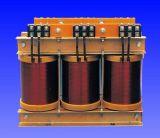 380v转660v隔离变压器