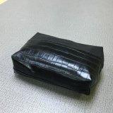 跨境專供便攜防水化妝品包女士旅行韓版pu化妝包定製