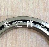 50BC06N1 非标深沟球轴承 50BC06 50x68x7mm 变速箱轴承