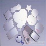 亞克力有機玻璃鐳射切割雕刻加工廠亞克力板材切割鐳射雕刻加工