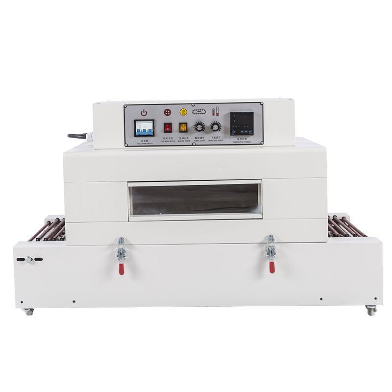 BS4020红外线热收缩机,热收缩膜收缩机