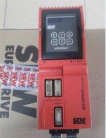 现货供应SEW变频器MDX61B0055-5A3-4-00