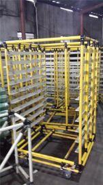 线棒|线棒工作台|线棒流水线|精益生产线|精益管工作台
