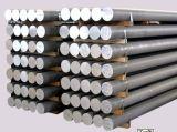 湖北铝材 专业生产6061 铝棒 厂家直销