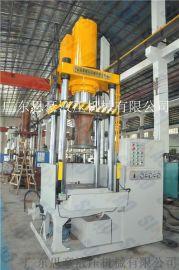 水涨模具开发设计水胀壶胆设备**厂家定做
