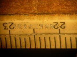 金属纱线金属丝金属纤维纱线