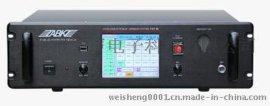 迪士普ABK广播校园广播系统DSPPA公共广播微型智能化广播主机FXT20