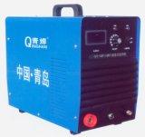 诺亚焊机ZX7-400直流手工焊1200批发
