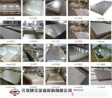SUS304不锈钢板0cr18ni9不锈钢板