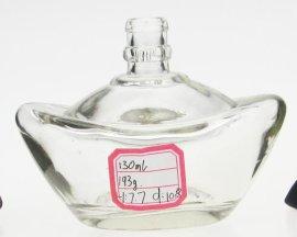 玻璃酒瓶,专业定制玻璃酒瓶