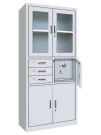 广州钢制家具厂家生产办公文件柜