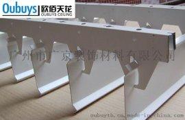 铝挂片安装流程-铝挂片产品说明