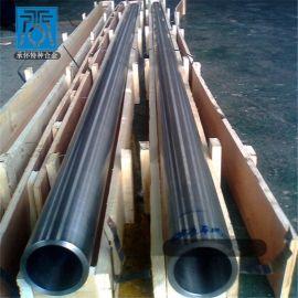 承怀厂家现货耐磨c74500锌白铜板 镍白铜棒 白铜带 规格齐全
