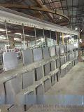 出口國外鋁扣板-出口鋁扣板吊頂裝飾材料