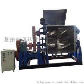 莱州科达化机现货供应不锈钢电机热捏合机