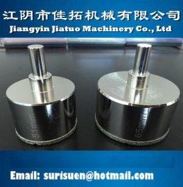金刚石打孔钻6mm-114mm