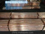 東營惠豐國標銅包鋼接地棒材質