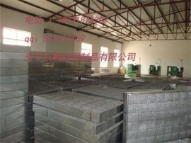 重庆304不锈钢丝网除沫器厂商304不锈钢丝网除雾器价格