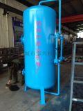 石英砂过滤器生产厂家