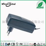 12V3A電源適配器 IEC60335認證 德國GS認證 12V3A電源適配器