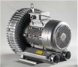 鑄鋁2RB630-7AH06漩渦氣泵1.6KW高壓鼓風機哪裏買