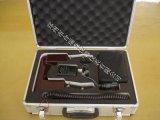 XJHY-III型多功能角焊缝仪磁粉探伤仪