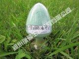 食品级葡铜 原料 国标 直销 - 郑州瑞普