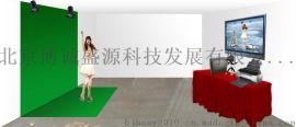 北京動感拍照設備搭建