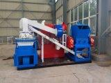 600型废电线粉碎分离机干式铜米机厂家制造