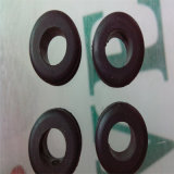 弘创牌 耐油橡胶垫 减震橡胶块 品质优