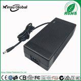 16V9A電源 16V9A VI能效 XSG1608000 VI能效 韓規KC認證 xinsuglobal 16V9A電源適配器