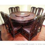 成都古典家具定制 成都唐人坊新明式家具,新中式家具