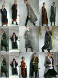 女裝品牌折扣店批發加盟