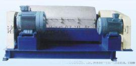 养殖厂粪便脱水 养殖污泥处理设备 卧螺离心机 直供