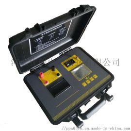变压器直流电阻测试仪YCR-9106B