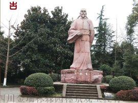 贵州雕塑成厂家,假山人物动物卡通泥塑加工定制