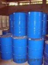 湖北異氰酸酯固化劑生產廠家/量大價優/樣品提供
