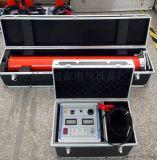 直流高压发生器 直流耐压仪 可英文 贴牌 定制