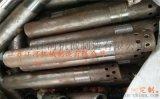 生產各種沸騰爐風帽17766037775
