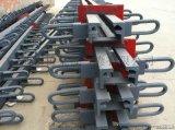 塔城市桥梁伸缩缝的施工过程及方法