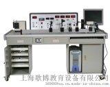 GB-GD01光电特性综合实验台