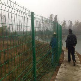 厂家直发护 双边护栏 框架护栏 大量现货