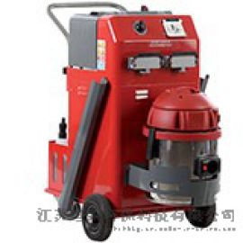 Menikini/曼奇尼Steamy 10 商用蒸汽清洁机清洗机 高压蒸汽清洗设备高温杀菌消毒