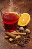韶关红茶 沿溪山有机红茶送礼红茶 韶关红茶