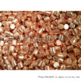 高超纯5N-6N99.9999%铜凯亚达