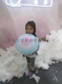 棉花糖机出租 上海地区提供棉花糖机租赁