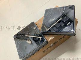 东都DP-10电感式位移传感器江苏