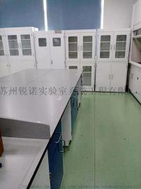 通风柜台面12.7mm实芯理化板上海威盛亚