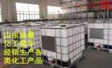 山东甲缩醛生产厂家现货供应批发销售全国配送