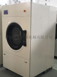 工业烘干机品牌厂家-南通海狮洗涤机械有限公司